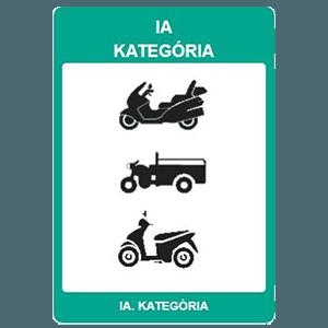 IACategory