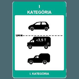 ICategory