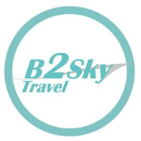 b2sky_logox200