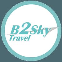 b2skylogox200_616_o